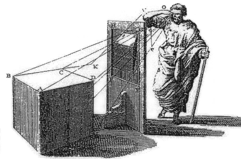 download Urkunden des Politeuma der Juden von Herakleopolis (144 3 133 2 v. Chr.) (P. Polit. Iud.). Papyri aus den